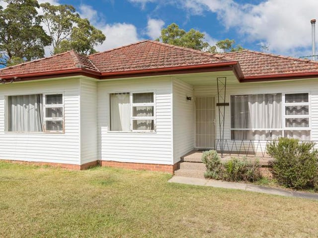10 Murray Avenue, Springwood, NSW 2777