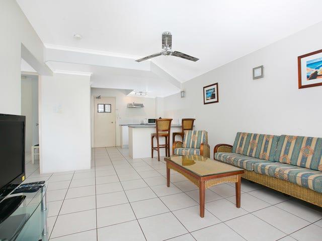 6/239 Lake Street, Cairns North, Qld 4870