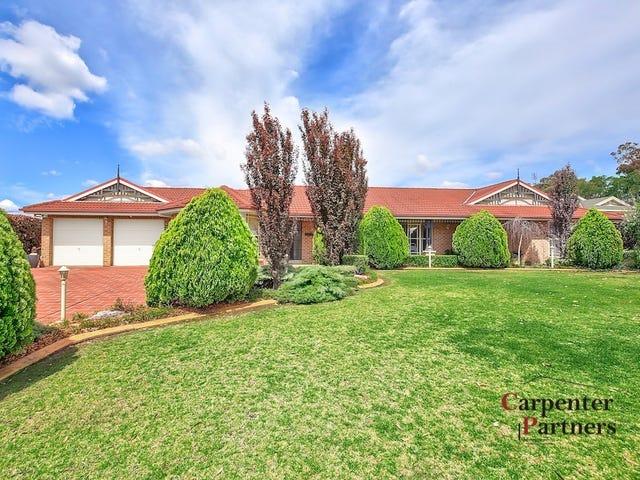 37 Claremont Drive, Bargo, NSW 2574