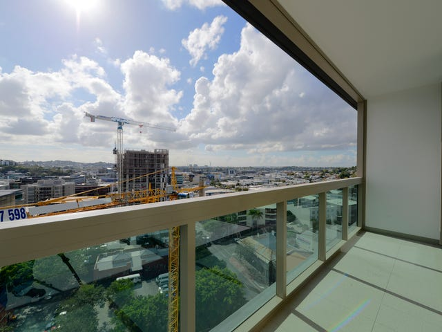 1114/8 Church Street, Fortitude Valley, Qld 4006