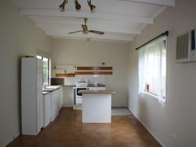 147 Winbin Crescent, Gwandalan, NSW 2259