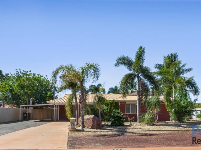 13 Swetman Way, Nickol, WA 6714