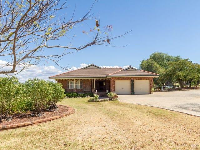 23 Gower Hardy Circuit, Cowra, NSW 2794