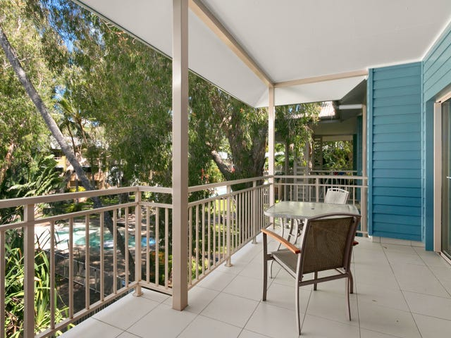 733/49-63 Williams Esplanade, Palm Cove, Qld 4879