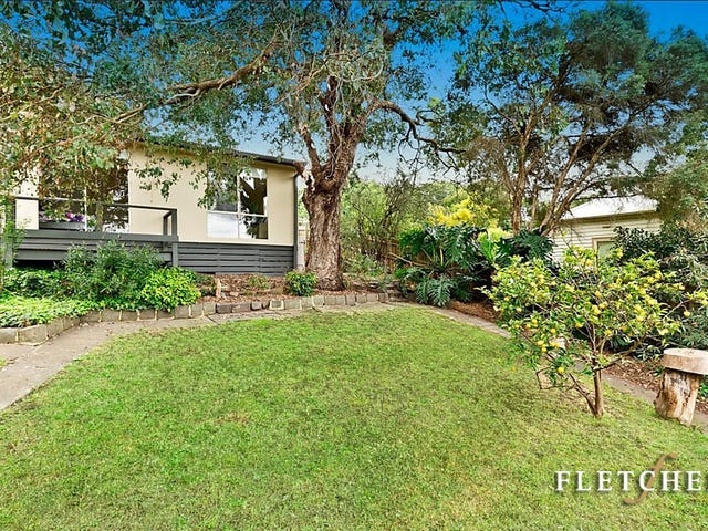 2/22 Collins Street, Diamond Creek, Vic 3089