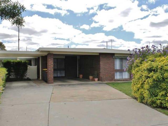 30 Chanter Street, Moama, NSW 2731