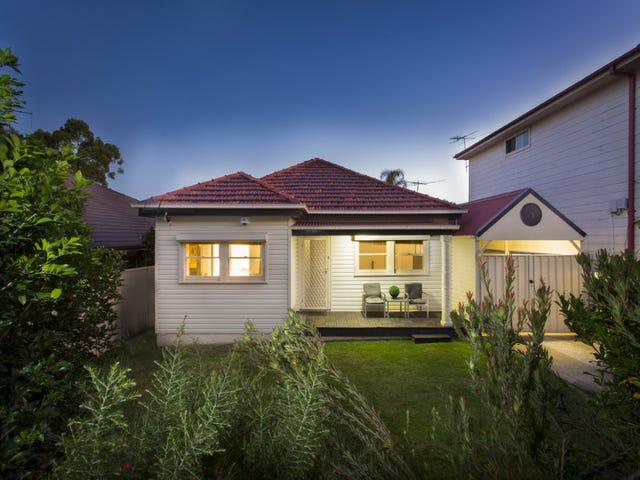 25 Singleton Avenue, East Hills, NSW 2213