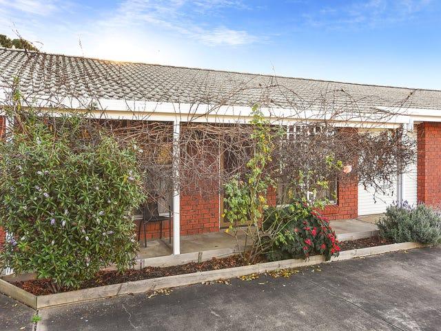 2/5 Graham Street, Victor Harbor, SA 5211