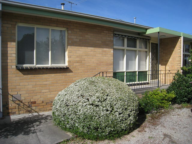 4/120  Darling Road, Malvern East, Vic 3145