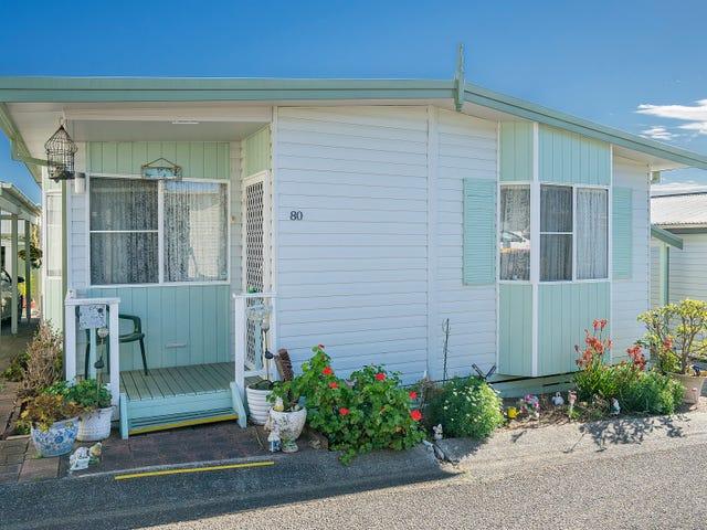 80/601 Fishery Point Road, Bonnells Bay, NSW 2264