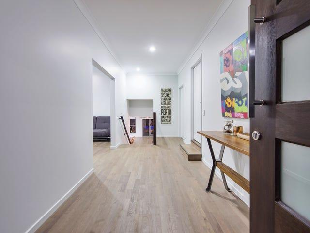 14 Skandia Terrace, Coomera Waters, Qld 4209