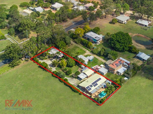 94 Warner Road, Warner, Qld 4500