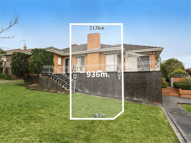 286 Highbury Road, Mount Waverley, Vic 3149