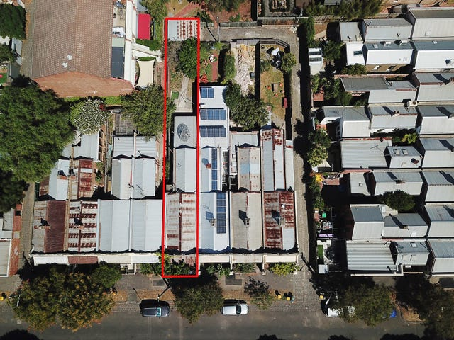 169 Lee Street, Carlton North, Vic 3054