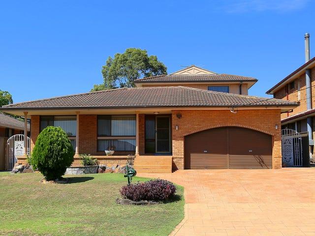 3 Goolagong Court, Milperra, NSW 2214