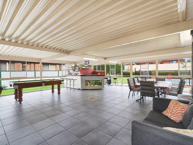 24 Avard Close, Thornton, NSW 2322