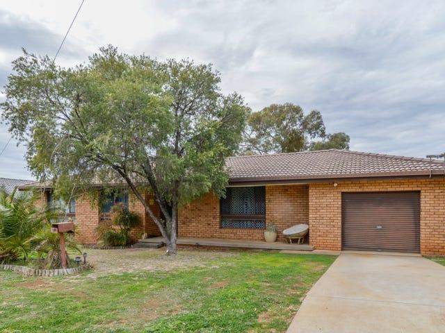 11 Graham Street, Tamworth, NSW 2340