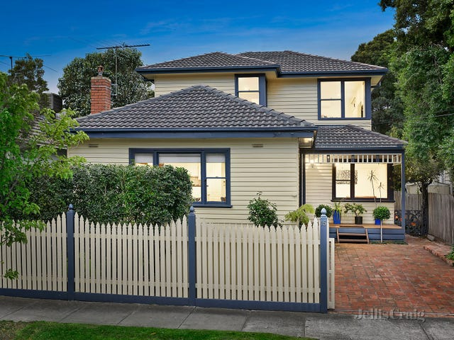 15 Buckley Street, Carnegie, Vic 3163