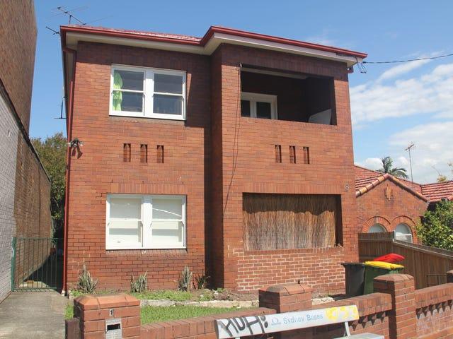 2/8 Georges River Road, Croydon Park, NSW 2133