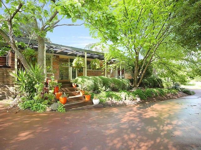 12 Craithie Avenue, Park Orchards, Vic 3114