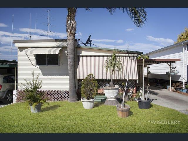 16/207 Wallarah Road, Kanwal, NSW 2259