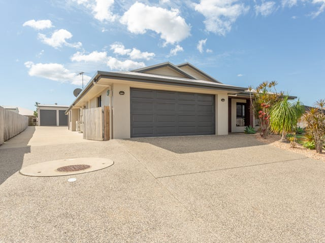 13 Duell Court, Marian, Qld 4753