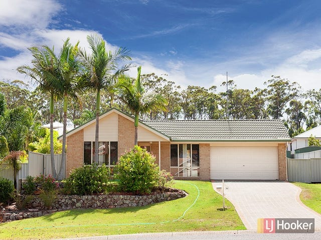 83  Bagnall Beach Road, Corlette, NSW 2315