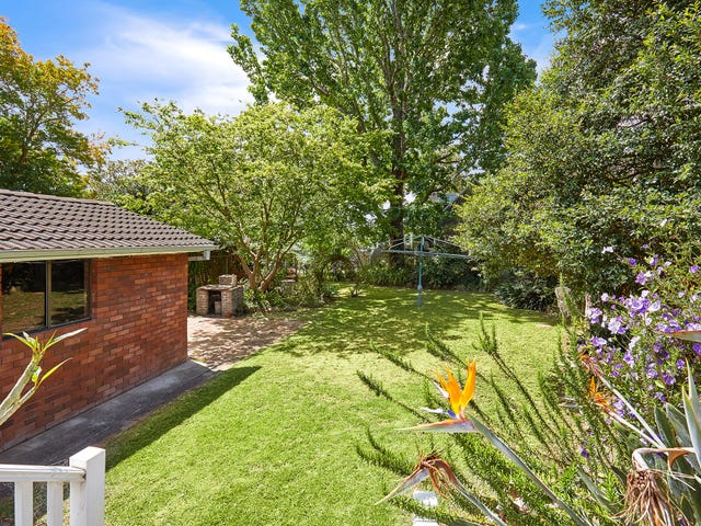 4 Berkeley Cl, Berowra Heights, NSW 2082