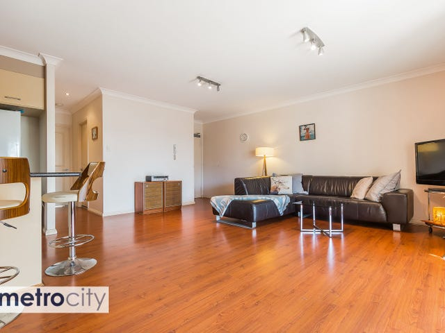 10/4 Bonney Avenue, Clayfield, Qld 4011