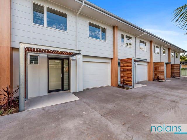 15/122 Park Beach Road, Coffs Harbour, NSW 2450