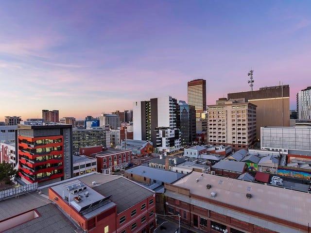 809/180 Morphett Street, Adelaide, SA 5000