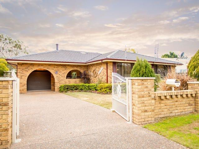 23 Railway Street, Branxton, NSW 2335