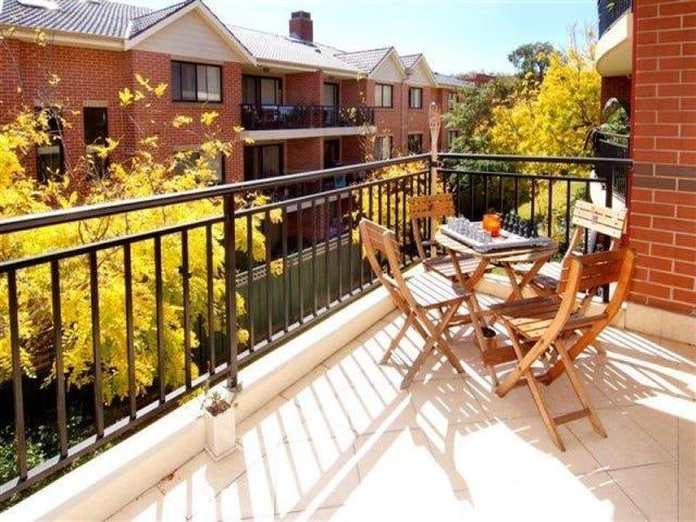 11/257 Carrington Road, Coogee, NSW 2034