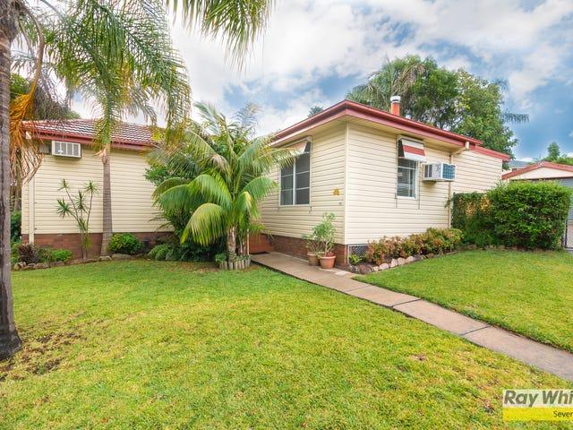 30 MAMIE AVENUE, Seven Hills, NSW 2147