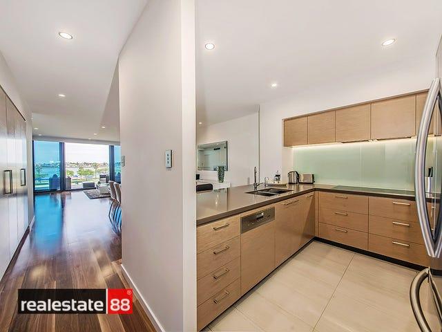 10/88 Terrace Road, East Perth, WA 6004