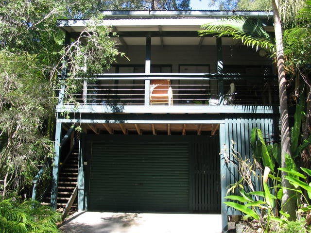 6/21 Cemetery Road, Byron Bay, NSW 2481