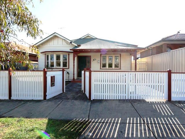 83 Harding Street, Coburg, Vic 3058