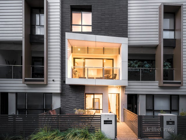 18 Barries Place, Clifton Hill, Vic 3068