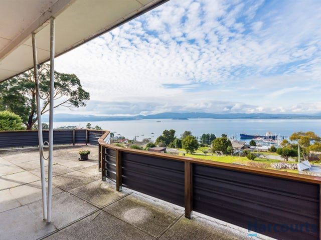 108 Oxford Street, Beauty Point, Tas 7270