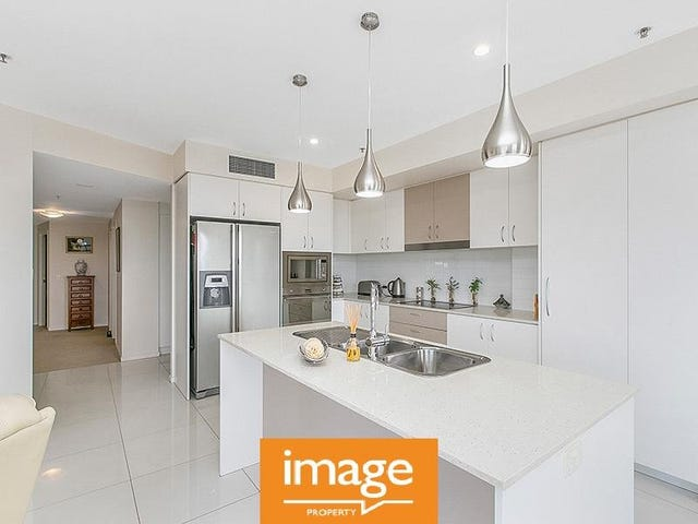1401/11 Ellenborough Street, Woodend, Qld 4305