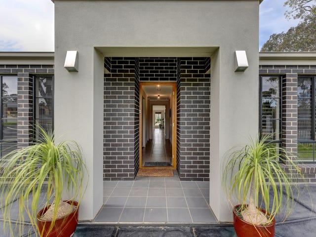 63 Sims Road, Mount Barker, SA 5251