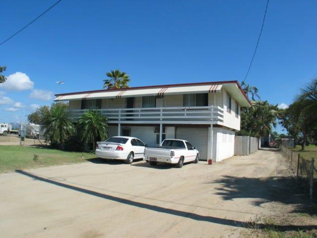 56 Don Street, Bowen, Qld 4805