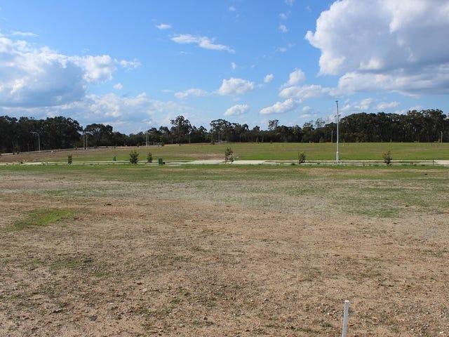 38 Indwarra Avenue, Kellyville, NSW 2155