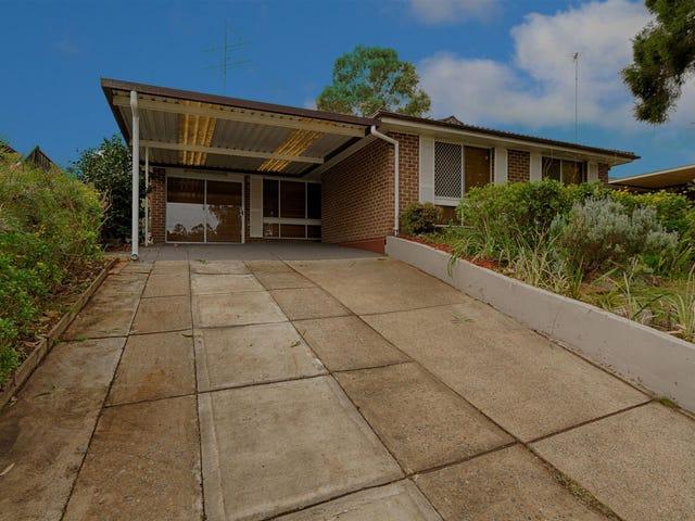 39 Schoolhouse Road, Regentville, NSW 2745