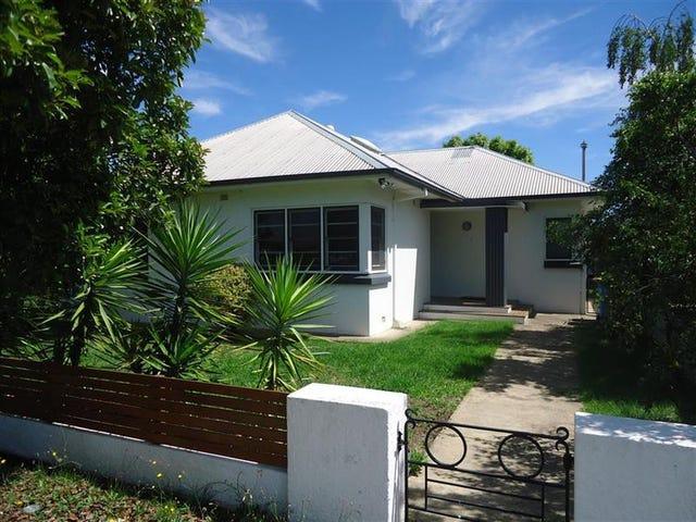 7 North Pde, Wagga Wagga, NSW 2650