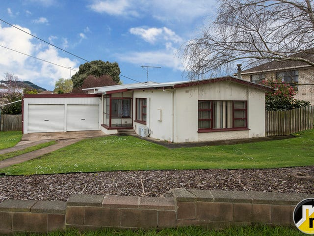 23 Elder Street, Mount Gambier, SA 5290