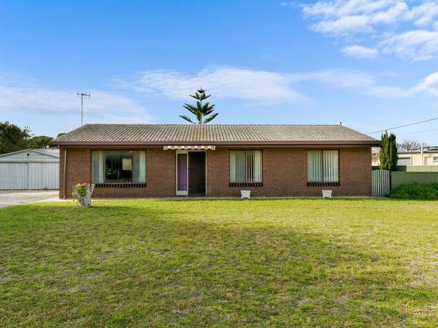8 Colman Road, Goolwa South, SA 5214