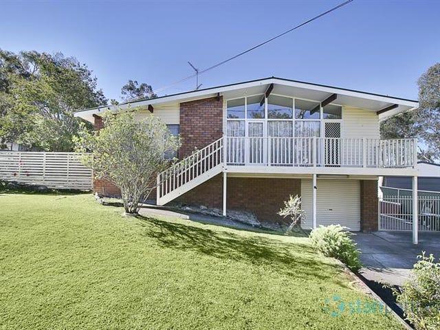 45 Port Erringhi Road, Wilberforce, NSW 2756