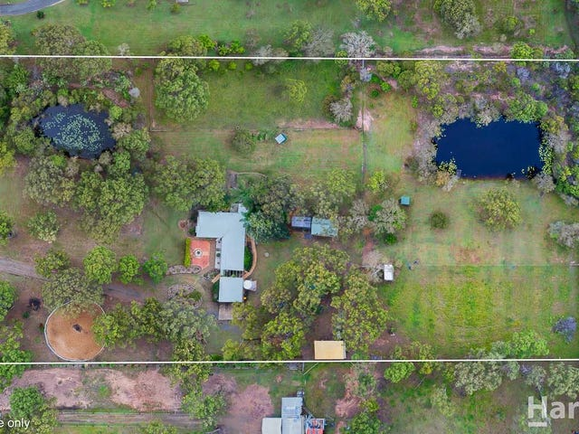 50-58 Barranjoey Drive, Sunshine Acres, Qld 4655