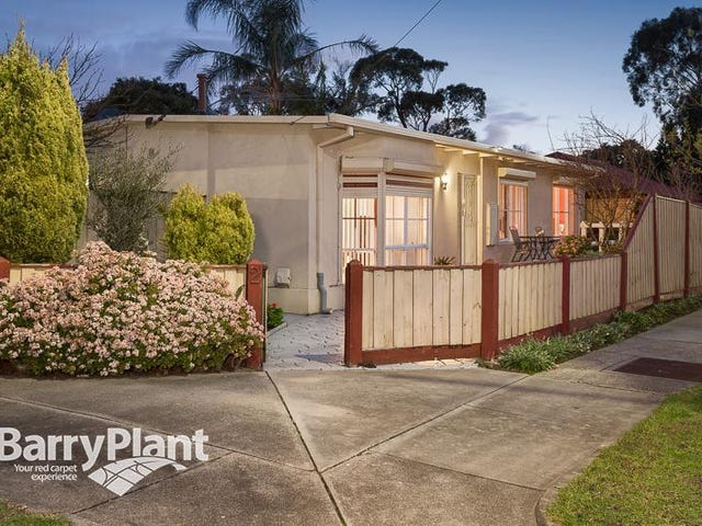 2 Glenthorne Drive, Keysborough, Vic 3173